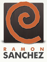 Ramon Sanchez S.L.